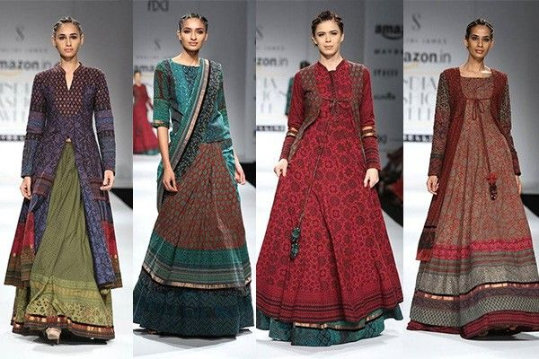 amazon india fashion week spring summer 2016 - Google Search