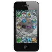 Echange iPhone 4 : Astuce pour le Récupérer au plus Vite sans Payer avec le SAV d'Apple.