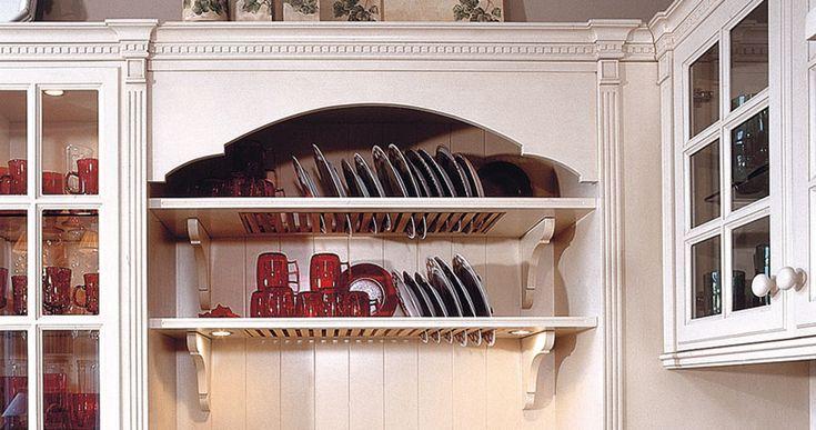 винтажные сушилки для посуды - Поиск в Google