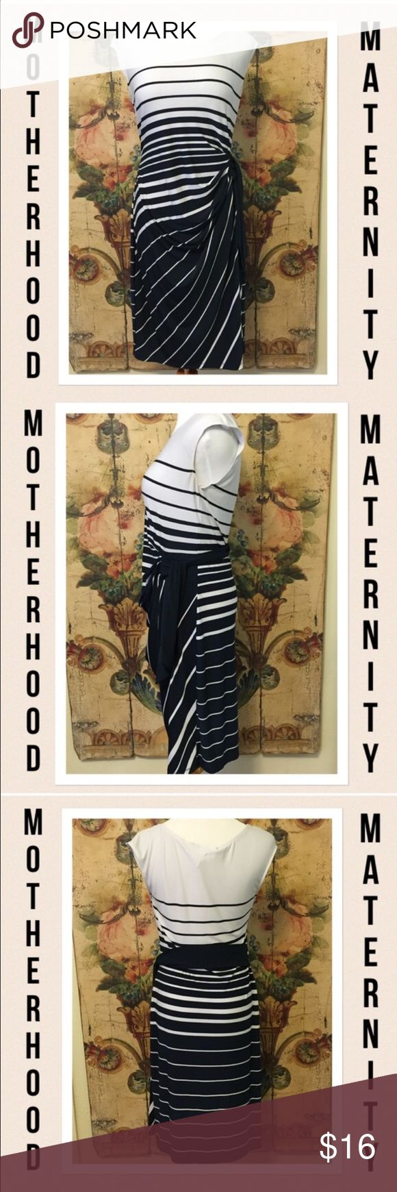 Die besten 20 blue and white maternity dresses ideen auf motherhood maternity dress ombrellifo Choice Image