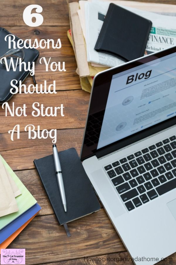 If you are looking to start a WordPress blog there is more to it than writing a post! You will need a lot of dedication and inspiration if you hope to eventually make money. It certainly isn't a get rich quick option! It involves a lot of hard work even before you hit publish!
