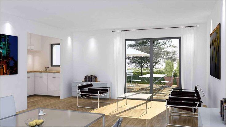 14 Majestic Bild Von Wohnzimmer Ideen 25 Qm Wohnung Ideen 1 Zimmer Wohnung Wohnzimmer Wohnzimmer Ideen