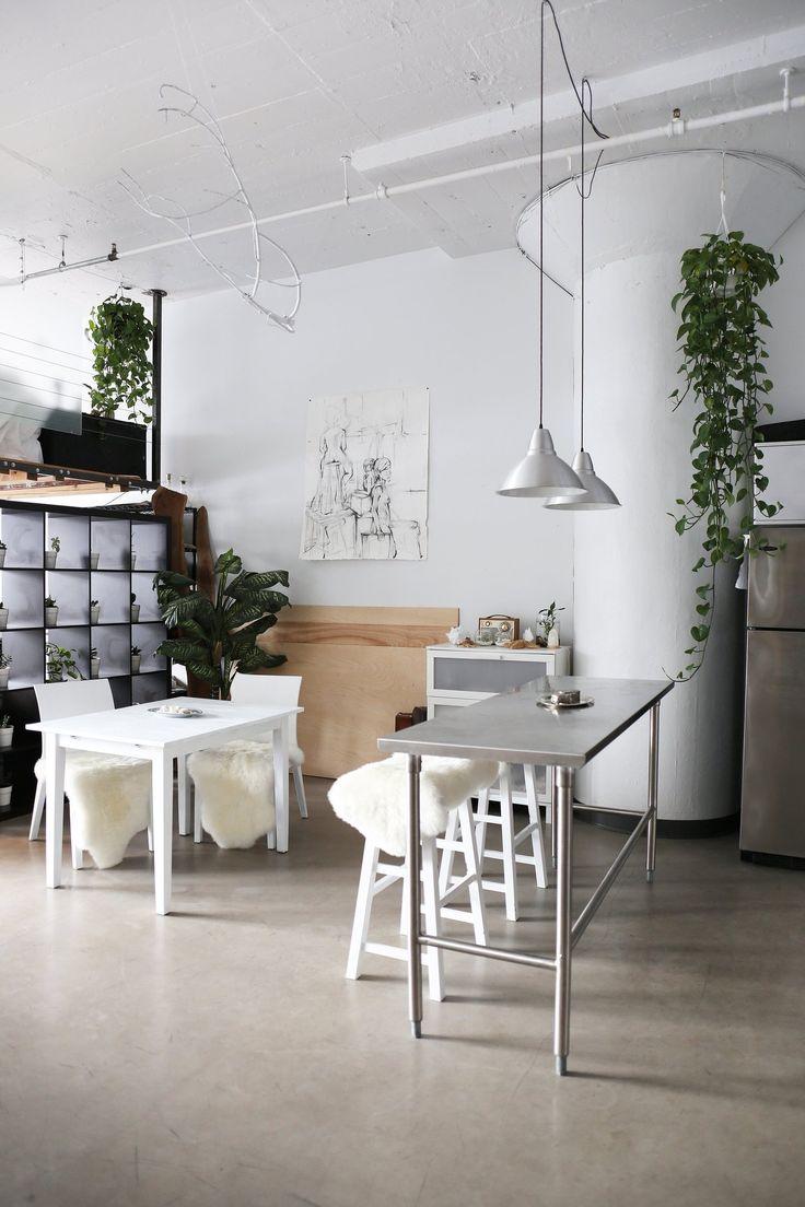 1500 best d i n i n g images on pinterest kitchen dining dining