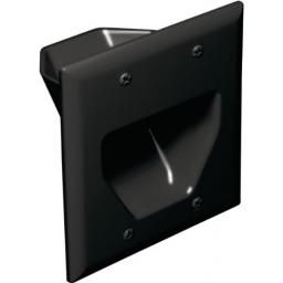 http://ponderosa.co/shopping/datacomm-electronics-2-gang-recessed-cable-plate-black-hec0nlns3-1117/