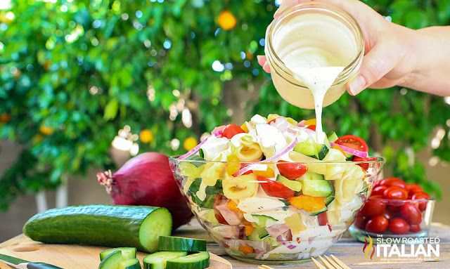 17 best ideas about hawaiian salad on pinterest cold side dishes tortellini salad and easy salads. Black Bedroom Furniture Sets. Home Design Ideas