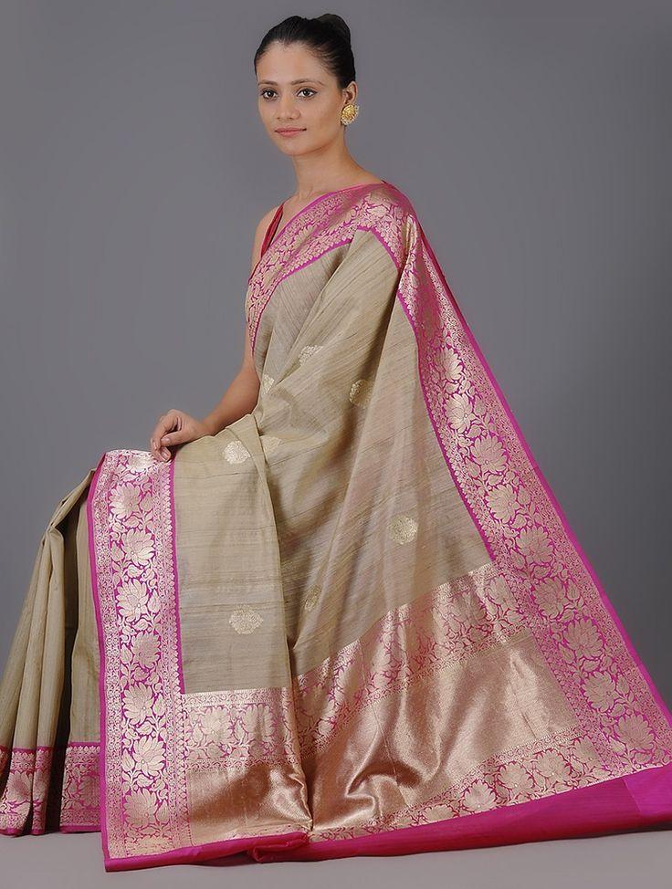 Assam Silk sarees Online | Indian Silk House Agencies