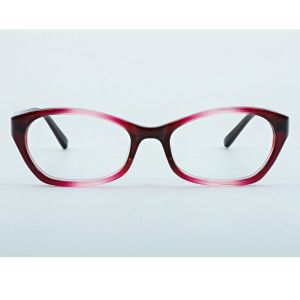 Ways to see clearly at the computer screen #Health #Healthy #Eyesight #SouthAfrica