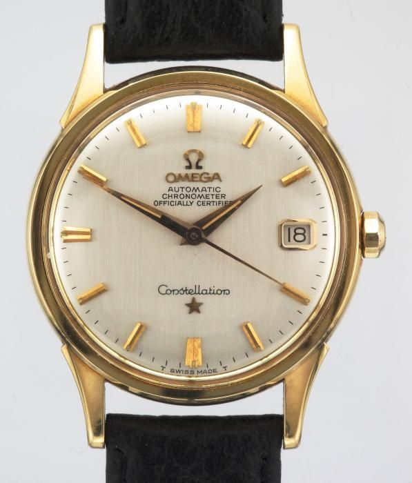 http://www.attenboroughjewellers.co.uk/products/1295/1965-VINTAGE-18CT-GOLD-OMEGA-CONSTELLATION-AUTOMATIC-WATCH.htm