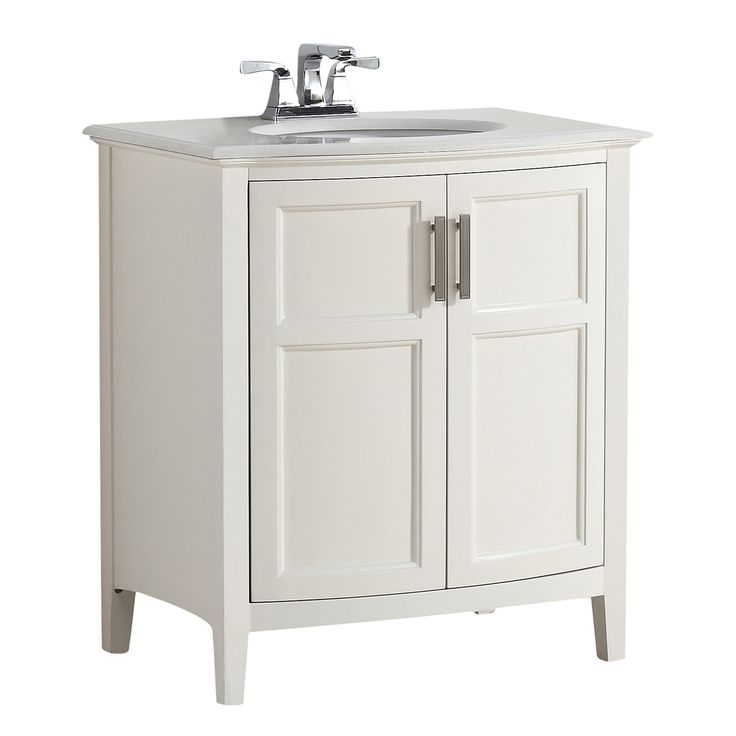 30 inch white bathroom vanity 25 best ideas about 30 inch vanity on 30 inch 21803 | 2ae4b7ed7ecf7d588065743a486b5d3a