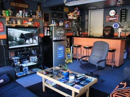 Man Cave Retail Store : Best images about bad ass man cave on pinterest pool