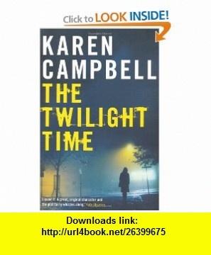 Twilight Midnight Sun Ebook
