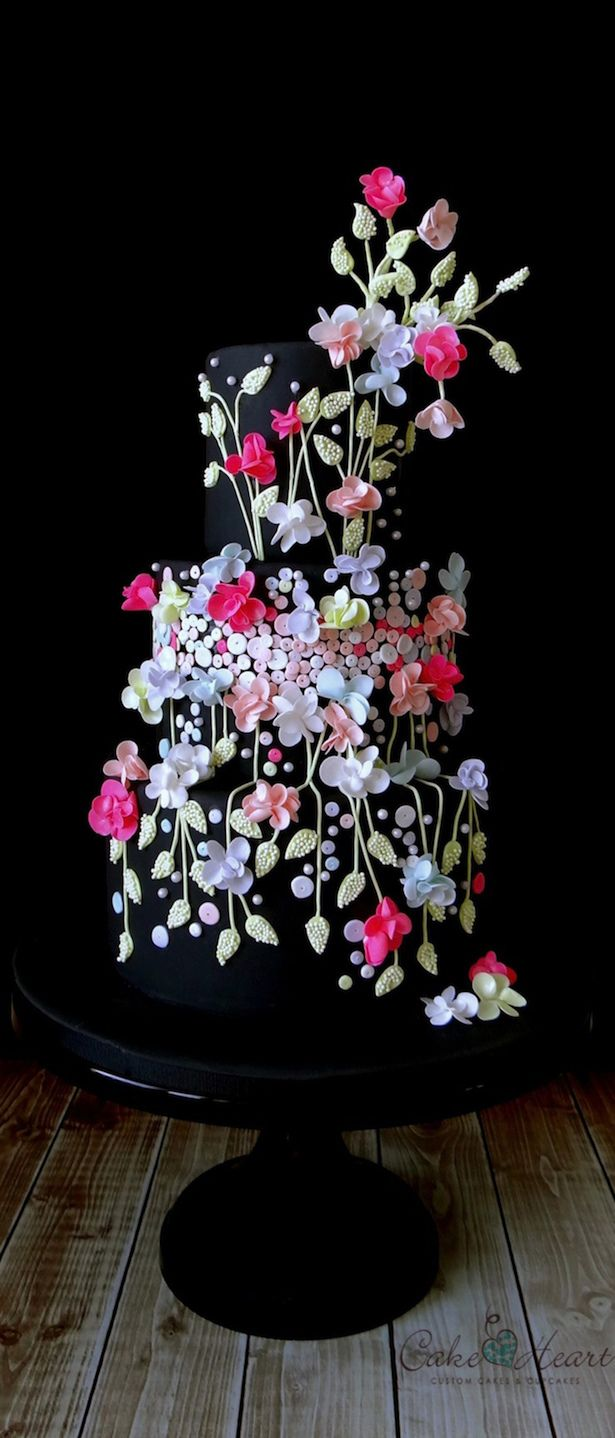 images about wedding ideas on pinterest