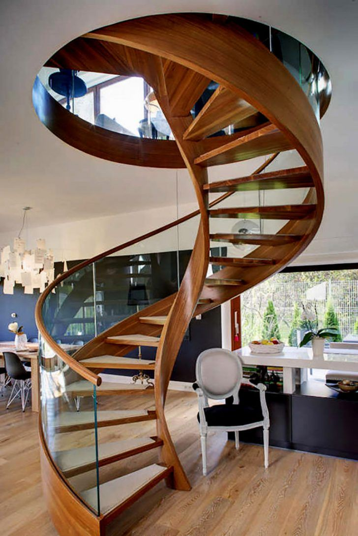 Best Spiral Staircase For Sale A« Home Design Picture 640 x 480