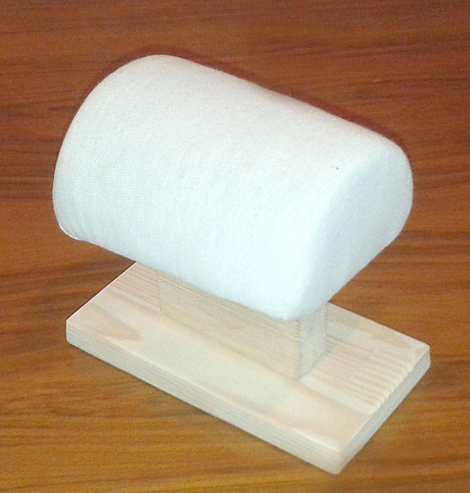 Приспособления для шитья - колодка Плечо