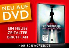 Jenseits des Greifbaren - Horizonworld.de