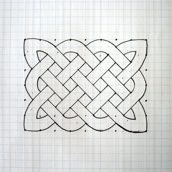 28 best Graph Paper Drawings Art images on Pinterest Graph paper - graph paper word document