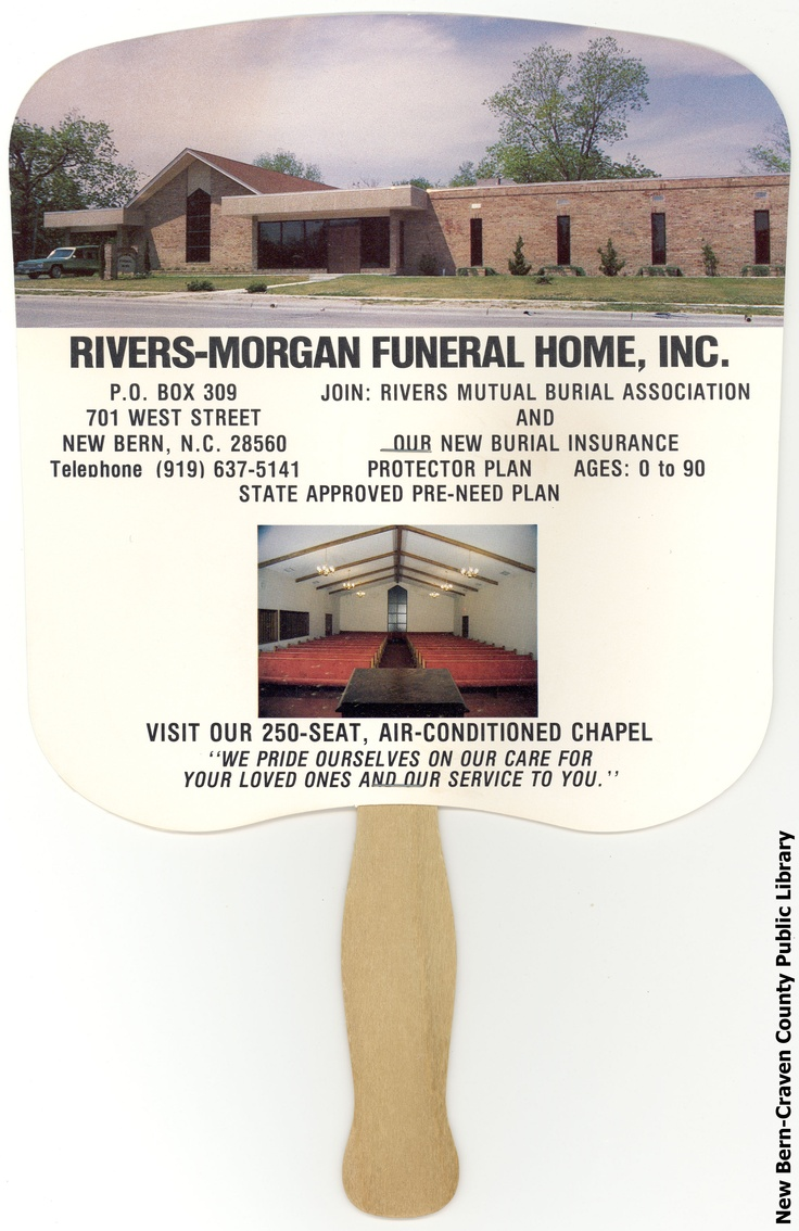 essay on funeral homes View essay - case 8 from efsb 4010 at toledo adams funeral home adams funeral homes is a family owned business that has been operating for 136 years in 2006.