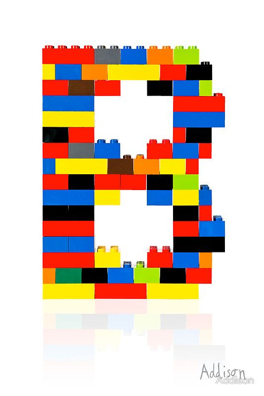 cover letter for lego lego letter b google search kids pinterest lego