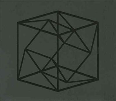 Tesseract - One, Grey