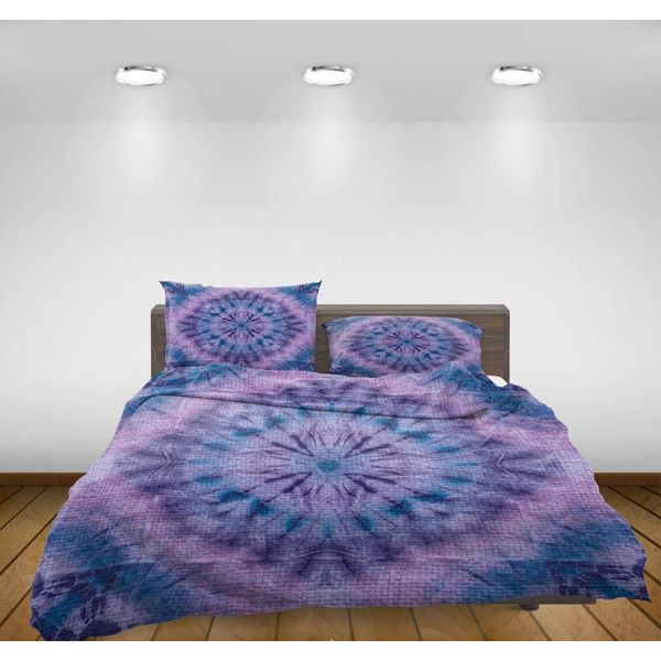 On Boho Bedding Duvet Cover or Comforter Twin Full Queen King Rug... ($26) ❤ liked on Polyvore featuring home, bed & bath, bedding, duvet covers, grey, home & living, king size pillow case, king size bedding, grey chevron bedding and queen bedding