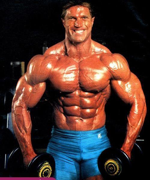 photos gary strydom bodybuilder diet mr olympia 2015