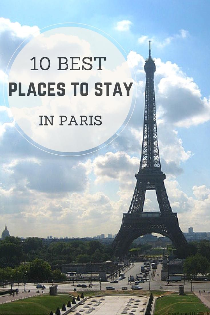 17 best images about things to do in paris on pinterest for Best places to stay in south of france