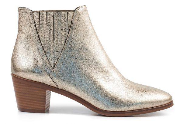 Automne hiver 2018 2019 : 30 paires de chaussures tendance !