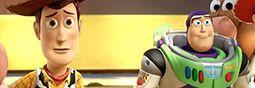 Toy Story – La ABC annuncia un nuovo speciale natalizio intitolato 'Toy Story That Time Forgot' | Il blog di ScreenWeek.it