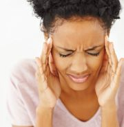 Ease the pain with our Headaches Quiz. Learn common symptoms like throbbing, light sensitivity, and aura. Find out what causes your pain and learn about treatments and remedies to ease the discomfort in your head.