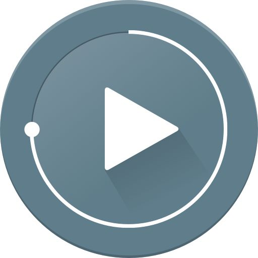 NRG Player v2.0.1 Build 1584 ( Desbloqueador)