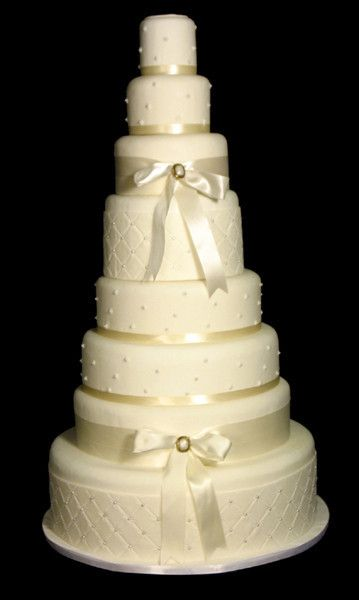 wedding cake layer height 95 best images about wedding cakes on sugar 23069