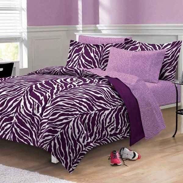 best ideas about purple zebra bedroom on pinterest. beautiful ideas. Home Design Ideas