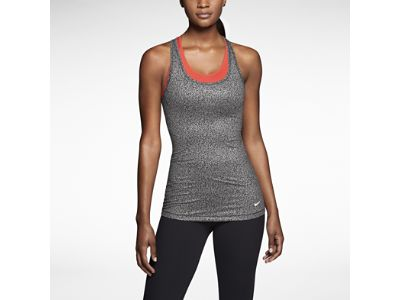 Nike G87 Mezzo Women's Training Tank Top