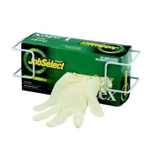 Disposable Gloves Latex Powder-Free Gloves Small 100 Box, 100/BX by Food Handler. $14.89. Not for medical use. Latex gloves contain natural rubber latex which may cause allergic reactions in some individuals. Industrial or foodservice gloves. Gloves sold 100 per box. Industrial or foodservice gloves. (Not for medical use, unless noted.) 100 per box.