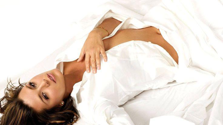 Alicia Machado forma parte de una campaña contra el uso de pieles - TrendyMinuto