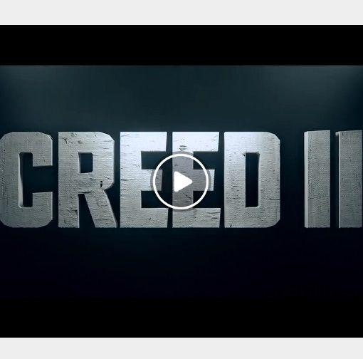 Cineblog Creed 2 2019 Streaming E Scaricare In Altadefinizione