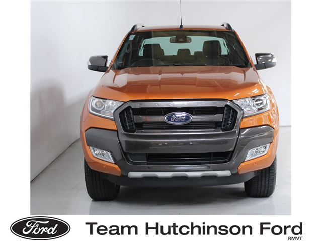 35 best images about ford ranger wildtrak on cars trucks and 4x4