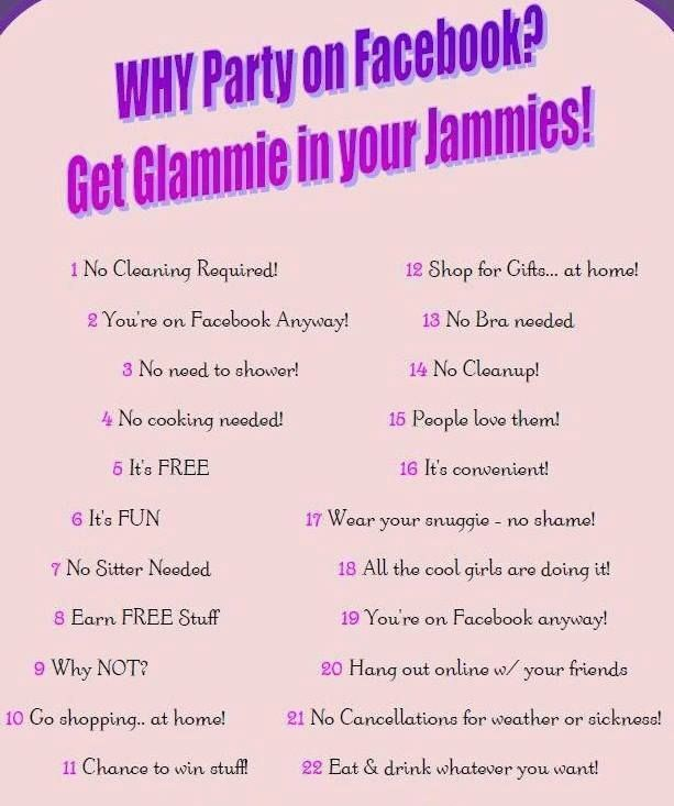 78 Best Images About U0026quot; Virtual Party Hostess - Younique On Pinterest | Free Products Facebook ...