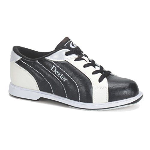 Dexter Women S Groove Ii Bowling Shoes