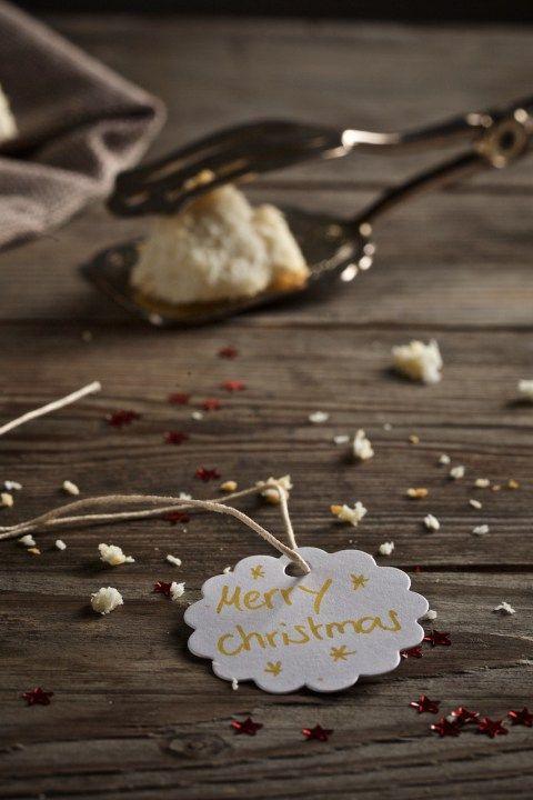 24 best christmas stuff images on Pinterest Christmas ideas - mega küchenmarkt stuttgart