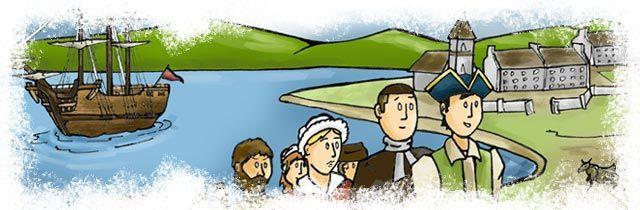 Situations d'apprentissage | www.recitus.qc.ca