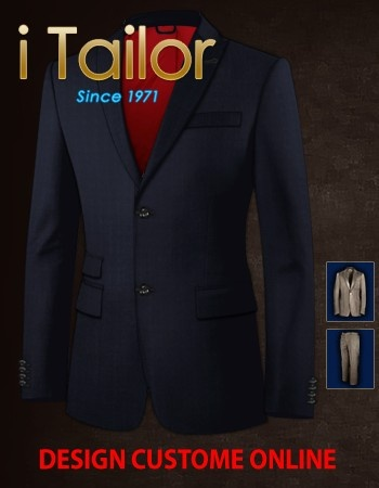 Design Custom Shirt 3D $19.95 maßanzug online Click http://itailor.de/massanzug/