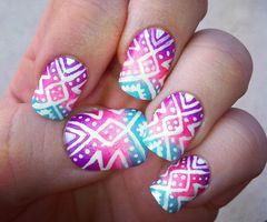 Nail Polish | http://missdress.org/nail-polish-5/