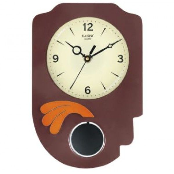 72 best Wall Clocks images on Pinterest Room wall decor Wall