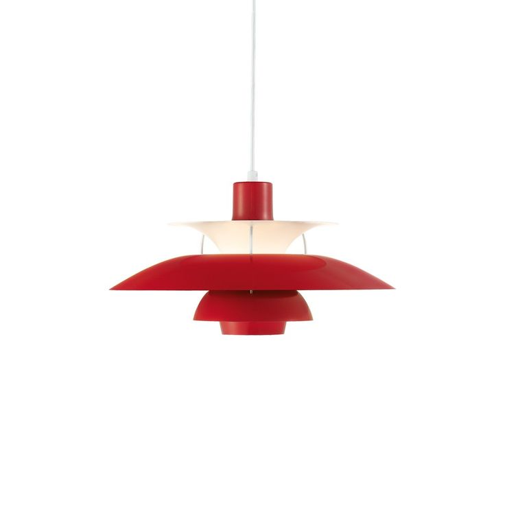 For the Nelson enthusiast and Panton fan on your holiday list, look no further than the Midcentury Junkie collection from the Dwell Store. Wow them with a classic midcentury light, statement wall clock, or get them a collection of all of their favorites with Vitra's miniature collection. View the complete collection <a ...