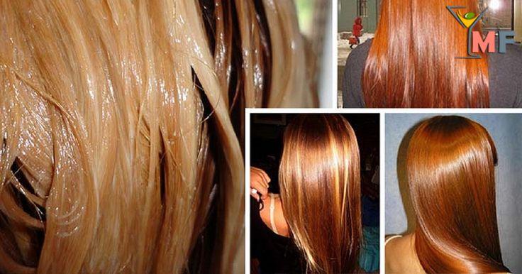 Ламинирование и кератиновое выпрямление — одни из самых популярных процедур в косметических салонах. Девушки готовы отдать немалые суммы денег, чтобы добиться волшебного эффекта идеально прямых волос. Но стоит ли игра свеч?  Действие такой процедуры длится не более 3 недель. Максимального эффекта можно достичь лишь после третьей процедуры. По мере исчезания средства чешуйки волос разрушаются, из-за чего портится структура волос. Также может возникнуть облысение: фолликулы не всегда…
