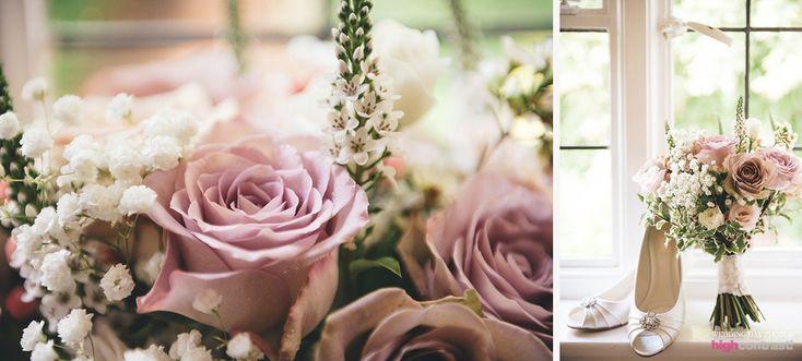 Wedding Planning | Wedding Shoes | Bridal Style | Wedding Flowers | Bridal Bouquet | Creative Wedding Ideas | Floral Arrangements | Beautiful Bride | Wedding Season | Bridal Preparations | Wedding Fashion | Hair and Beauty | Bridal Trends | Wedding MUA | Real Weddings  - http://www.weddingdayphotos.co.uk/ - Hillbark Hotel, Frankby, Wirral, Merseyside - Wedding Day Photos