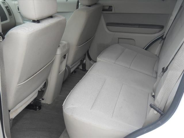 2011 #Ford #Escape XLT #SellsAuto #StCloud #MN #cars #usedcars