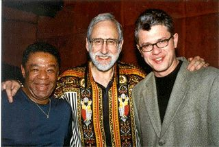 """DENNY ZEITLIN Solo & Trio with Buster Williams & Matt Wilson  Live in NYC/Streaming on Smalls Live  Mezzrow Jazz Club April 19-22  """"By any measure Zeitlin's output over the past 50 years places him at jazz's creative zenith."""" Andrew Gilbert JazzTimes   SOLO:Wednesday & Thursday April 19 & 20 Sets at 8 & 9:30 TRIO:Friday & Saturday April 21 & 22 Sets at 8 & 9:30 Reserved Seats (Highly Recommended) $25  ClickHEREfor SOLO Wednesday April 19 ClickHEREfor SOLO Thursday April 20 ClickHEREfor TRIO…"""