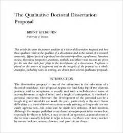 Popular Dissertation Proposal Ghostwriter For Hire Online - Specialist's opinion